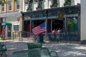 Broadway Pub Granville Ohio